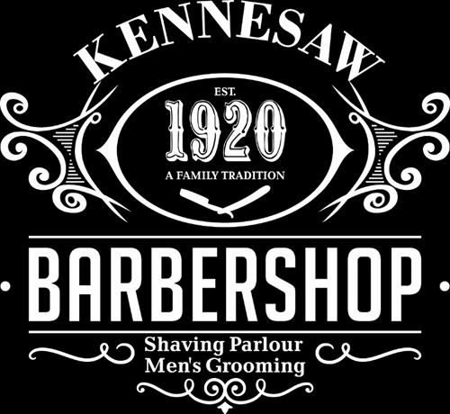 Kennesaw Barber Shop On Schedulicity