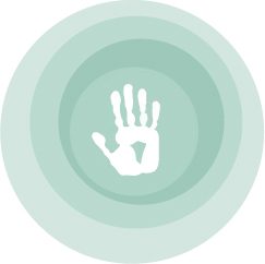 Therapeutic Body Concepts - West Edmonton