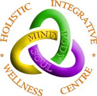 Holistic Integrative Wellness Centre, LLC