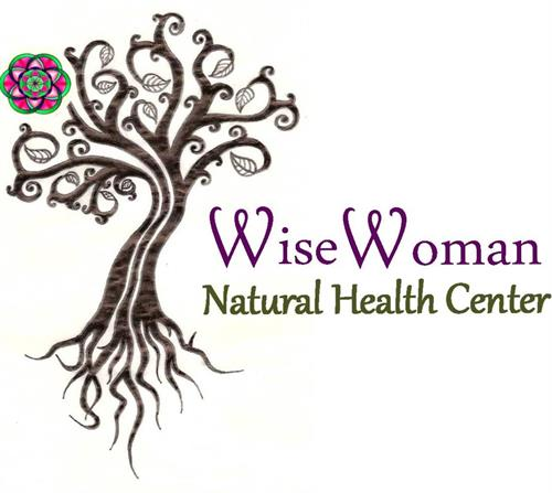 Wise Woman Natural Health Center