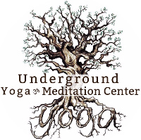Underground Yoga & Meditation Center