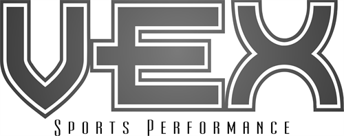 VEX Sports Performance