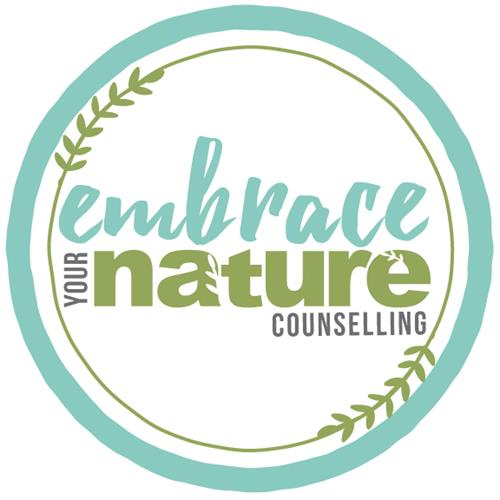 Embrace Your Nature Counselling