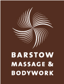 Barstow Massage and Bodywork