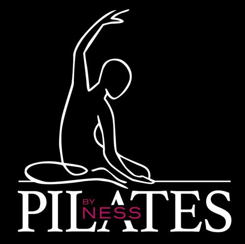 Pilates by Ness