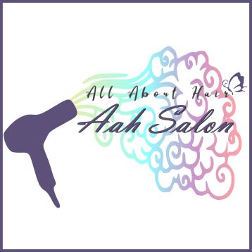 Aah Salon