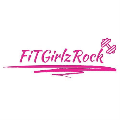 Fit Girlz Rock