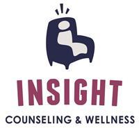 Insight Counseling & Wellness