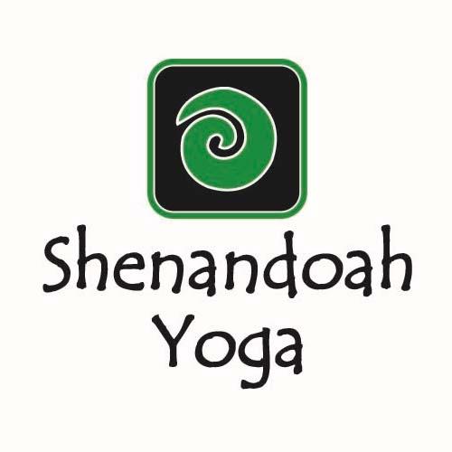 Shenandoah Yoga