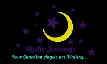 Mystic Journeyz