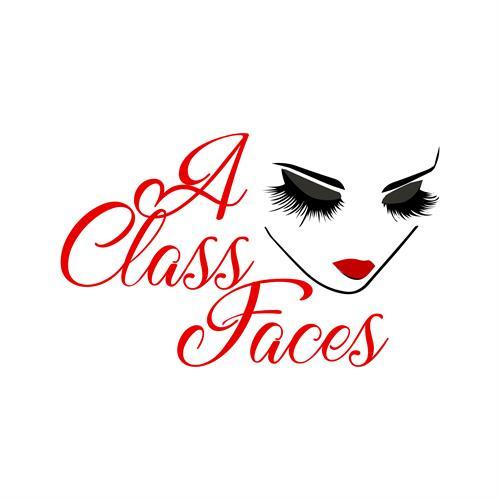 A Class Faces
