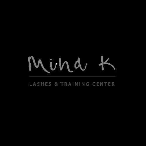 Mina K Lashes & Training Center