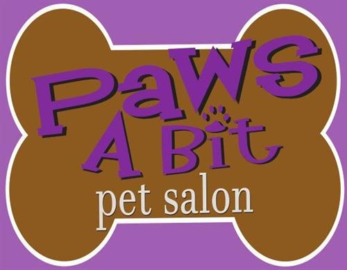 Paws A Bit Smiths Falls