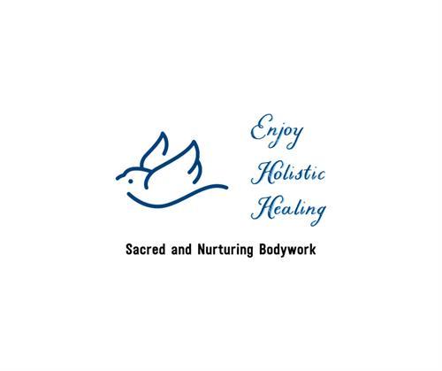 Enjoy Holistic Healing