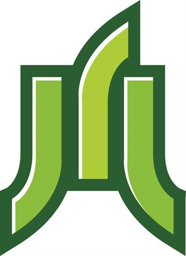JRL Golf Academy