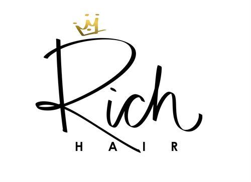 Rich Hair LLC