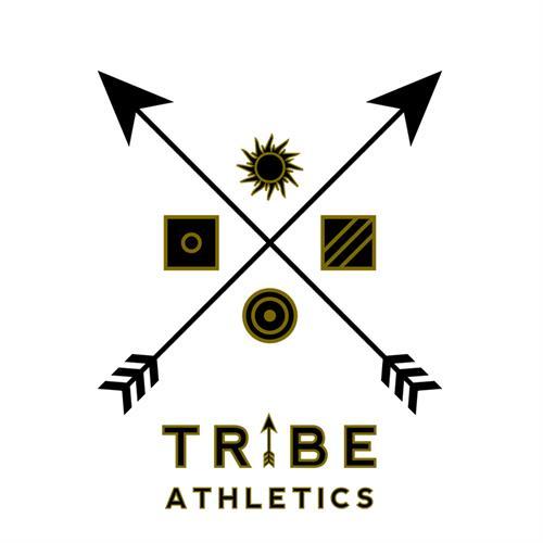 Tribe Athletics, Inc