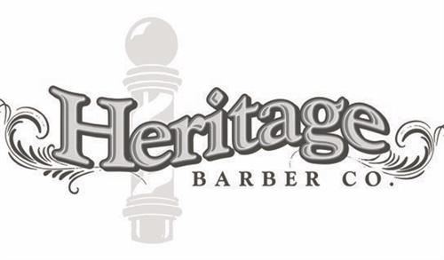 Heritage Barber Co.