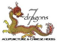 7 Dragons Acupuncture
