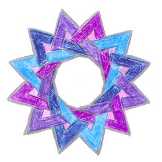 Astrology with Rosie Finn