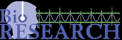 BioRESEARCH Annual Conference