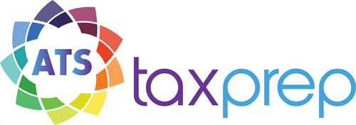 Absecon Tax and Payroll