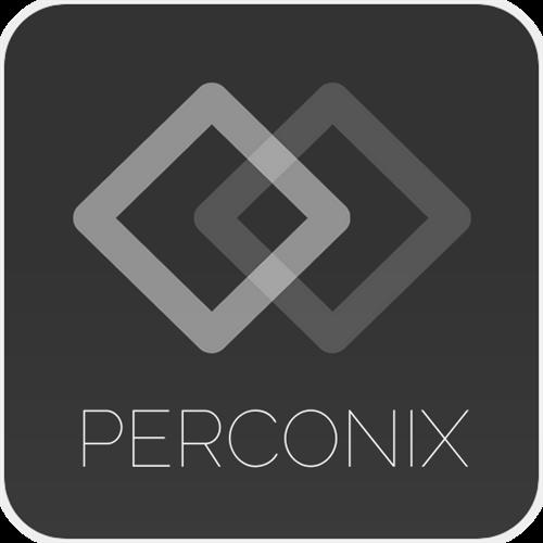 Perconix Technologies