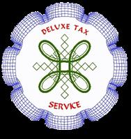 Deluxe Tax Service