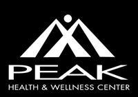 The PEAK Health and Wellness Center