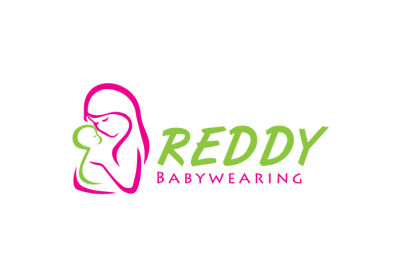 Reddy Babywearing Services