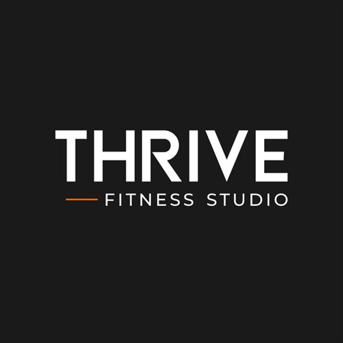 Thrive Fitness Studio - Jay Nixon