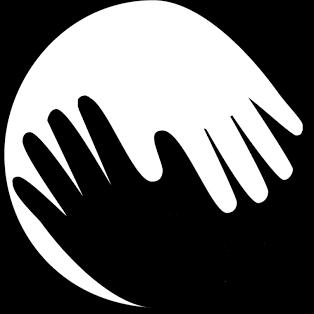 Hands in Motion Massage & Bodywork
