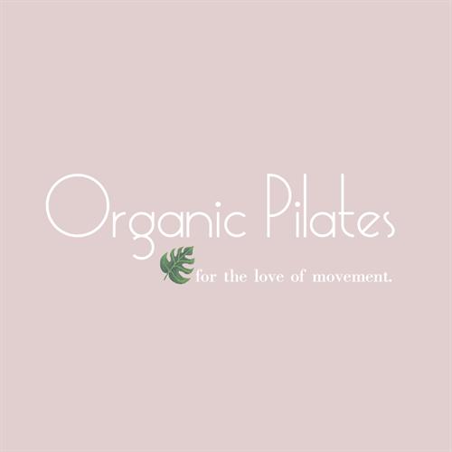 Organic Pilates