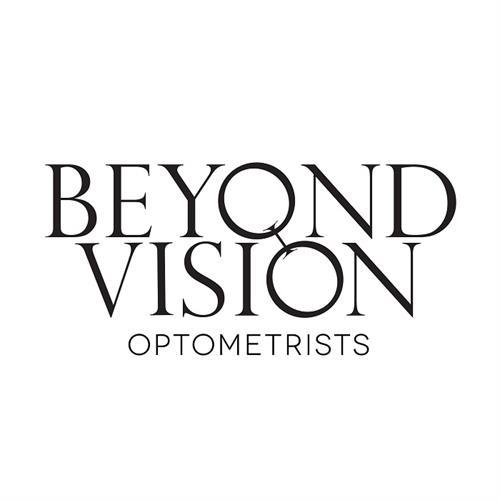 Beyond Vision Oxford
