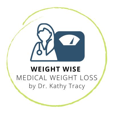 Weight Wise Medical Weight Loss DeRidder Location