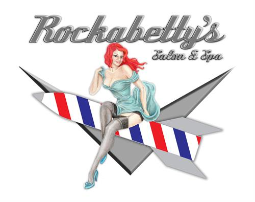 Rockabetty's Salon and Spa