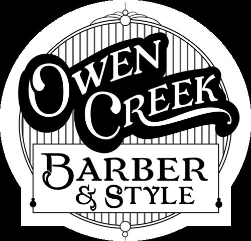 Owen Creek Barber & Style