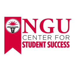 The NGU Center for Student Success