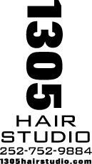 1305 Hair Studio / Twist Salon