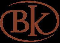 Bridger Kitchens