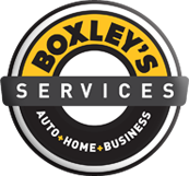 Boxley's Service Burnt Hills Detail Shop
