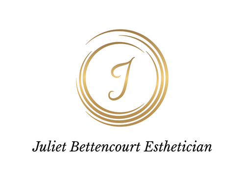 Juliet Bettencourt Esthetician Skin and Body Care by Juliet