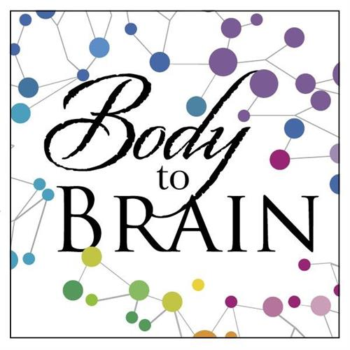Body to Brain Therapy