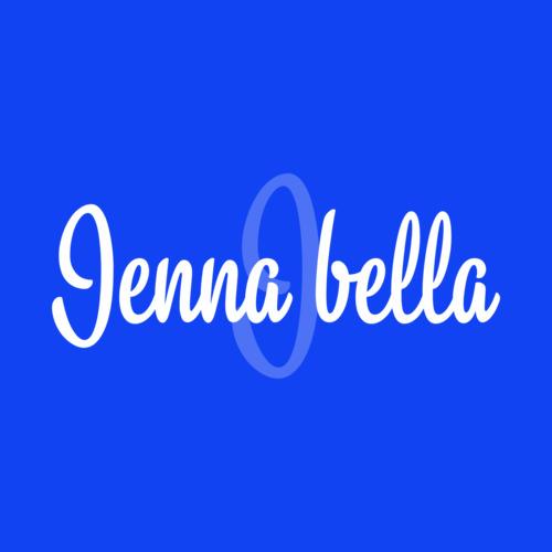 Jenna Bella Skin/Healing Bozeman