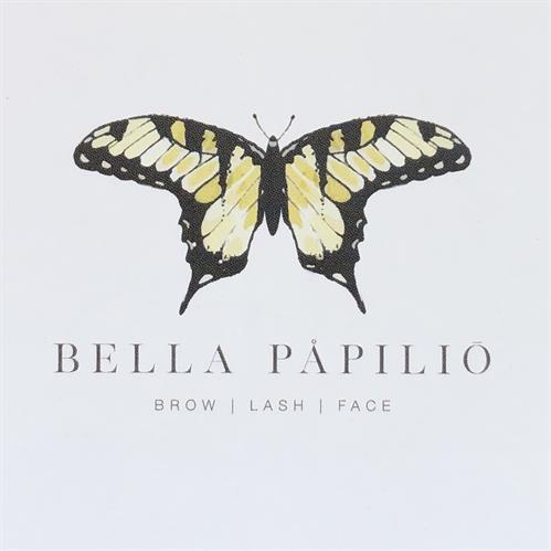 Bella Papilio
