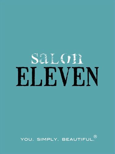 Salon Eleven