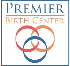 Premier Birth Center - Chantilly