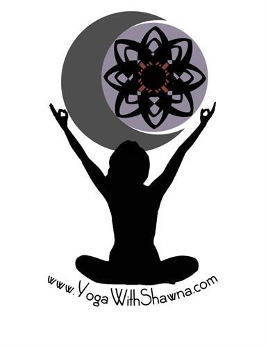 Yoga With Shawna