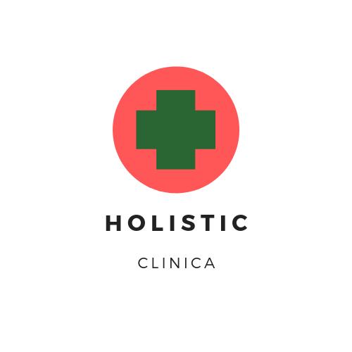 HOLISTIC CLINICA