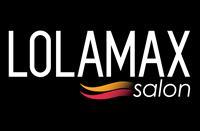 Lolamax Salon